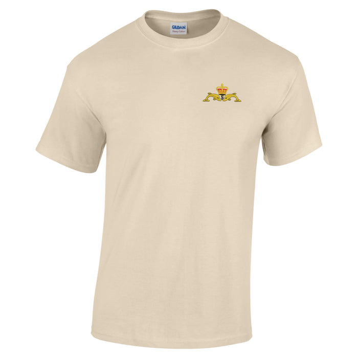 Navy Submariner T-Shirt