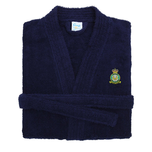 No 1 Squadron RAF Dressing Gown