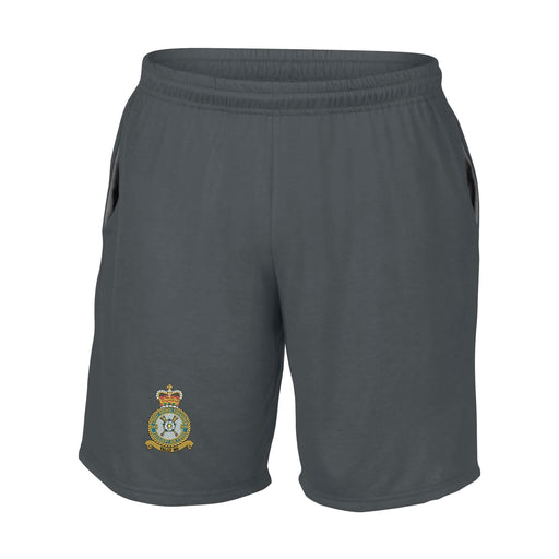 No 609 Squadron RAF Performance Shorts