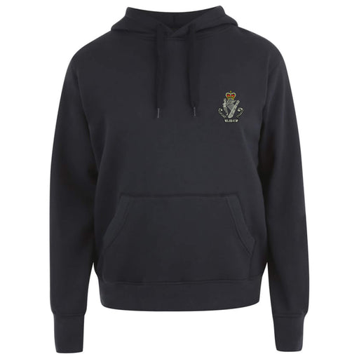 North Irish Horse Canterbury Rugby Hoodie