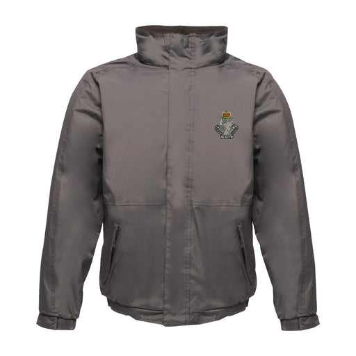 North Irish Horse Waterproof Jacket