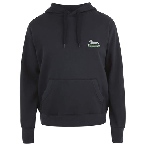 Prince of Wales's Own Regiment of Yorkshire Canterbury Rugby Hoodie