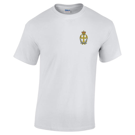 Queen Alexandra's Royal Army Nursing Corps T-Shirt