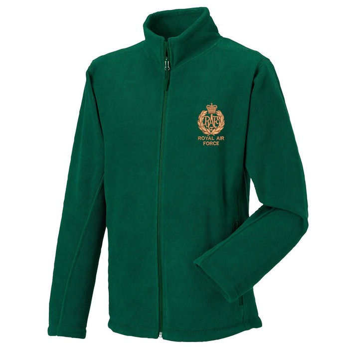 RAF Airmans Fleece