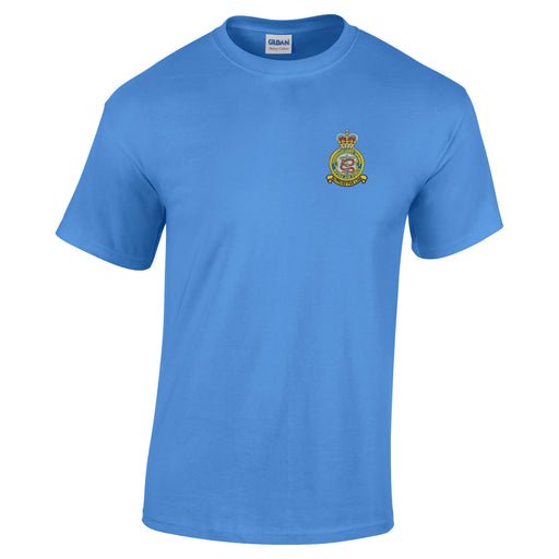 RAF Expeditionary Logistics Squadron T-Shirt