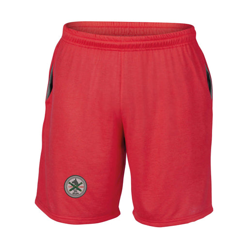 RAFP QPD 814 Performance Shorts