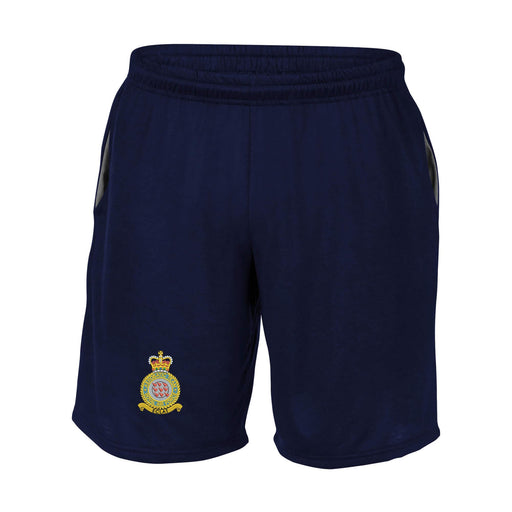 Red Arrows Performance Shorts