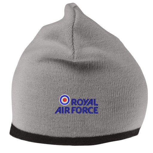 fff91124e55 Royal Air Force — The Military Store