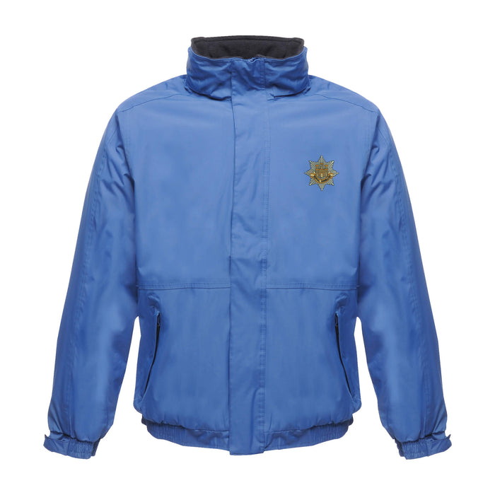 Royal Anglian Waterproof Jacket