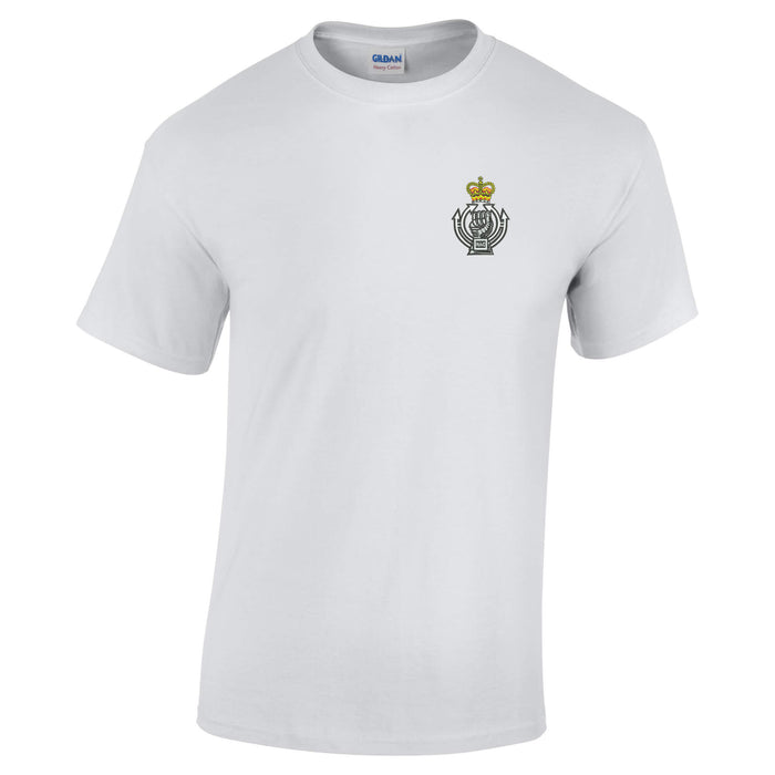 Royal Armoured Corps T-Shirt