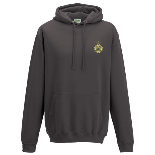 Royal Army Chaplains' Department Hoodie