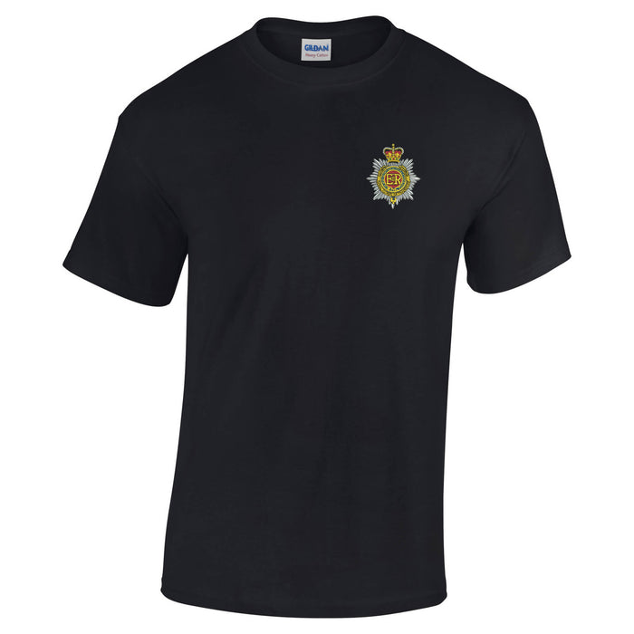 Royal Corps Transport T-Shirt