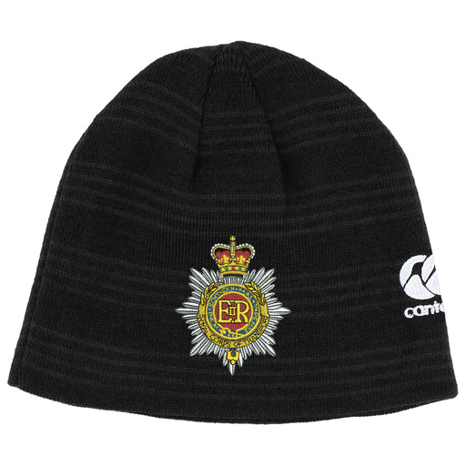 Royal Corps Transport Canterbury Beanie Hat