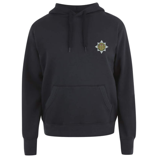 Royal Dragoon Guards Canterbury Rugby Hoodie