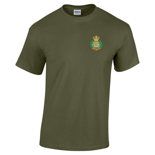 Royal Engineers T-Shirt