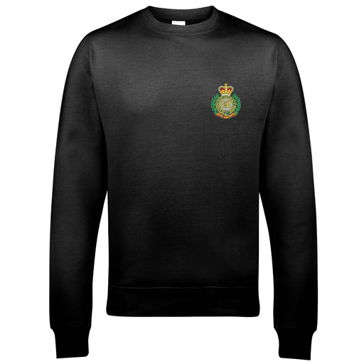 Royal Engineers Sweatshirt
