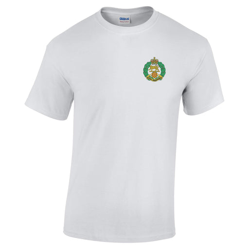 Royal Hampshire Regiment T-Shirt