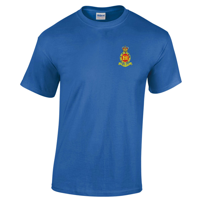 Royal Horse Artillery T-Shirt