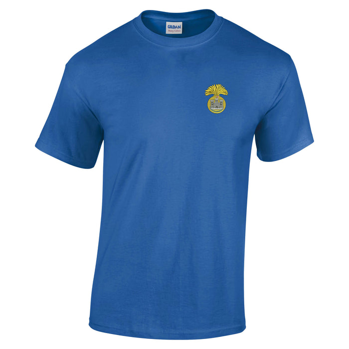 Royal Inniskilling Fusiliers T-Shirt
