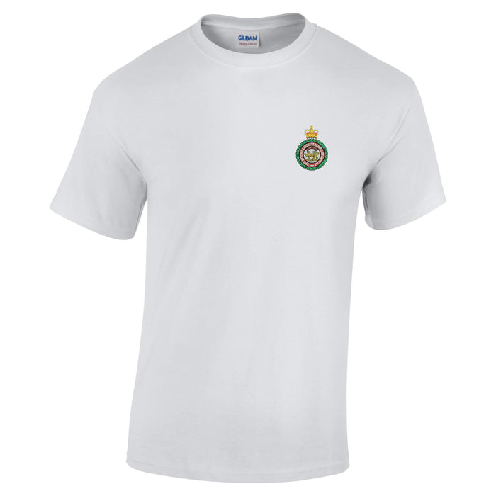 Royal Leicestershire Regiment T-Shirt