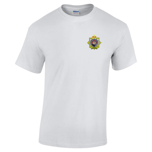 Royal Logistic Corps T-Shirt