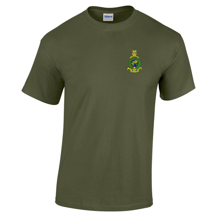 Royal Marines T-Shirt