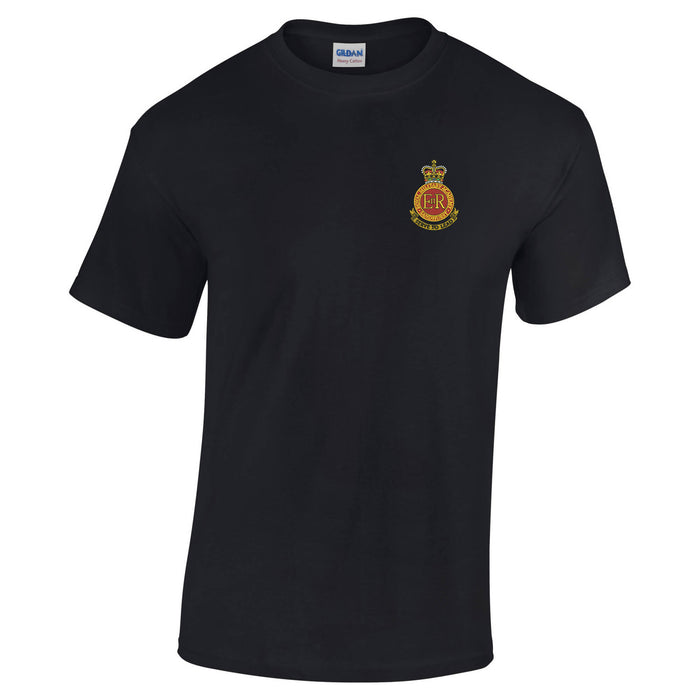 Royal Military Academy Sandhurst T-Shirt