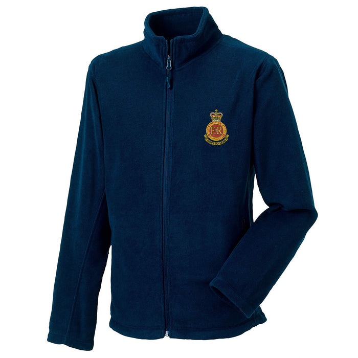 Royal Military Academy Sandhurst Fleece