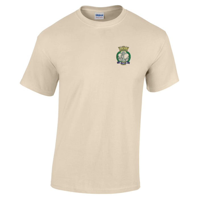 Royal Naval Association T-Shirt
