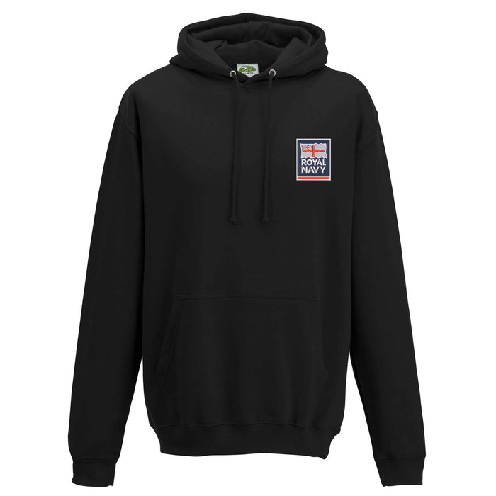 f3a04c653 Royal Navy Hoodie — The Military Store