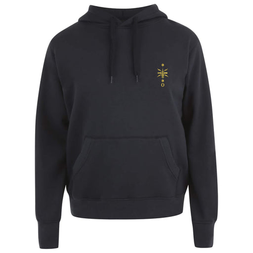 Royal Navy - Leading Weapons Engineer Canterbury Rugby Hoodie