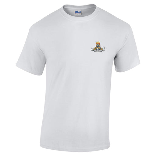 Royal Navy PTI T-Shirt