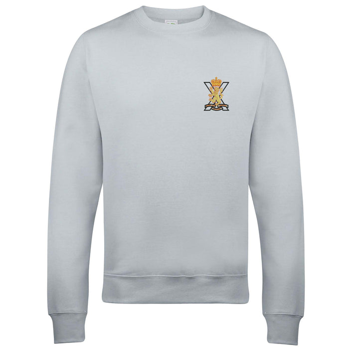 Royal Regiment of Scotland Sweatshirt