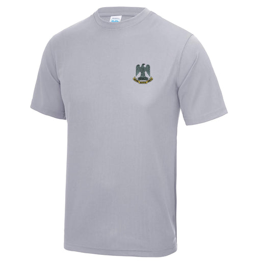 Royal Scots Greys Sports T-Shirt