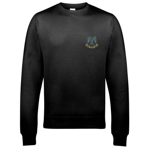 Royal Scots Greys Sweatshirt