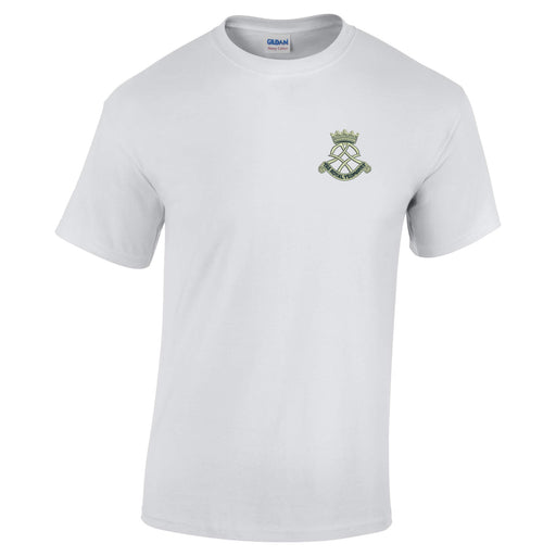 Royal Yeomanry T-Shirt