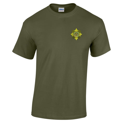Scots Guards T-Shirt