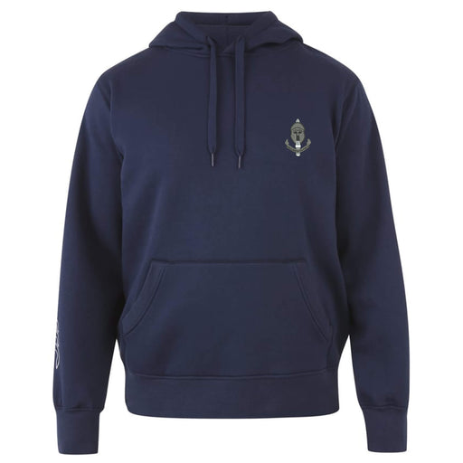 Special Reconnaissance Canterbury Rugby Hoodie