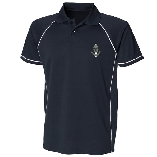 Special Reconnaissance Performance Polo