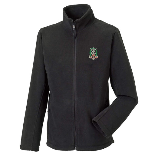 Tayforth UOTC Fleece
