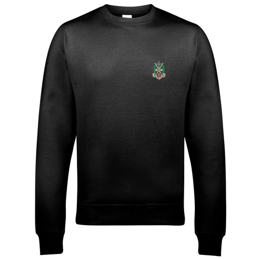 Tayforth UOTC Sweatshirt