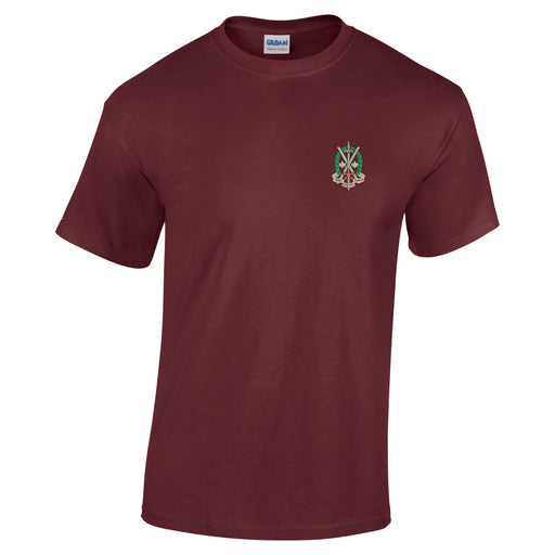 Tayforth UOTC T-Shirt