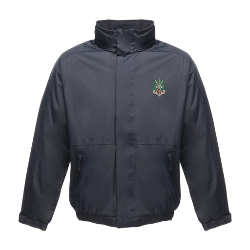 Tayforth UOTC Waterproof Jacket