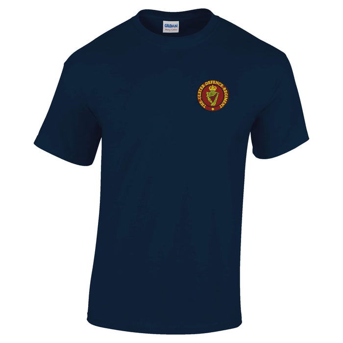 Ulster Defence T-Shirt