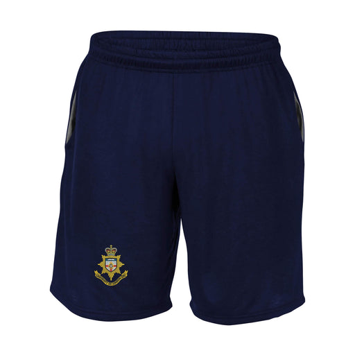 University of London OTC (UOTC) Performance Shorts