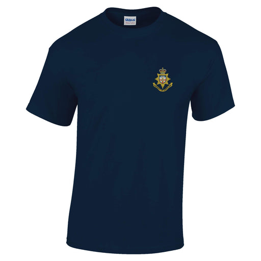 University of London OTC (UOTC) T-Shirt
