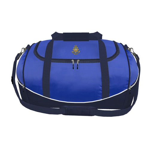 University of London OTC (UOTC) Teamwear Holdall Bag