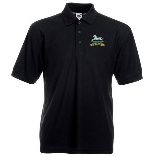 West Yorkshire Polo Shirt