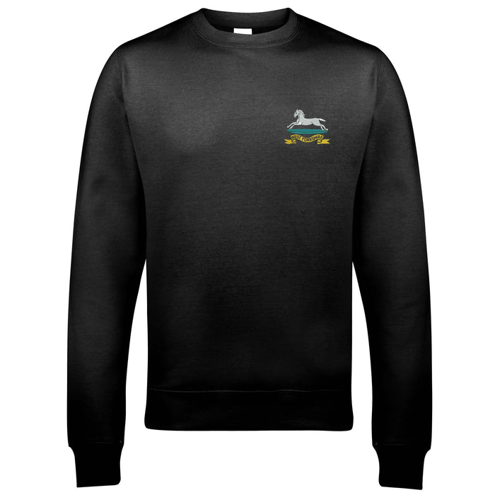 West Yorkshire Sweatshirt