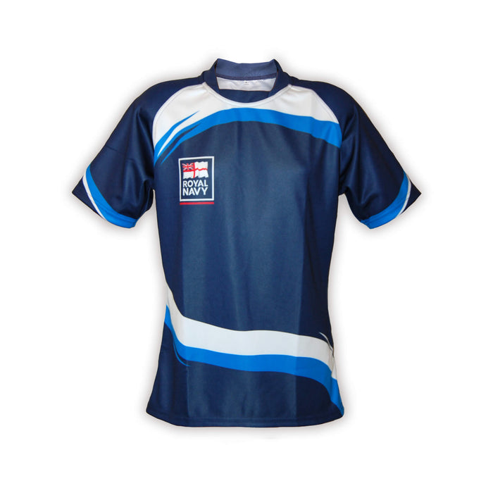 Army V Navy Rugby Match Shirt Twickenham 2018 Army Rugby